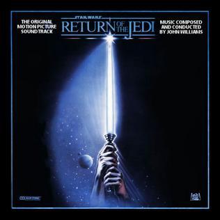 File:Jedi-ost.jpg