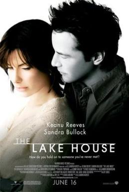 File:Poster-lakehouse.jpg