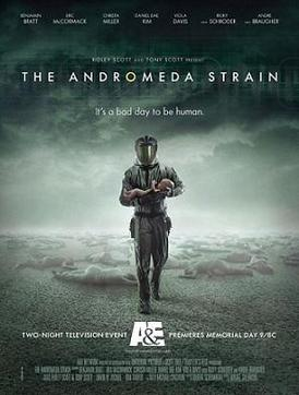 https://i2.wp.com/upload.wikimedia.org/wikipedia/en/b/bc/The_Andromeda_Strain_2008_Miniseries.jpg