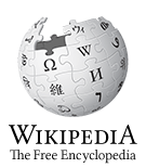 Wikipedia globe of knowledge