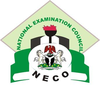 NECO CRS/IRS Answer