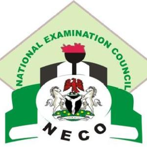 NECO 2018 June/July Questions and Expo Answer Runs