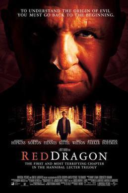 Red Dragon (film)