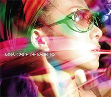 Catch the Rainbow (Misia song)