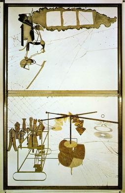 https://i2.wp.com/upload.wikimedia.org/wikipedia/en/b/be/Duchamp_LargeGlass.jpg