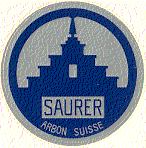 Saurer logo.png