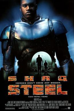 Steelposter.jpg
