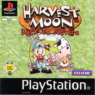 Harvest_Moon_Back_to_Nature.jpg