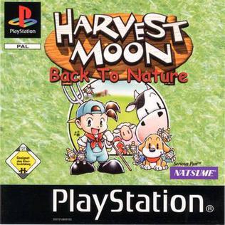 Harvest_Moon_Back_to_Nature.jpg