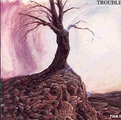 Psalm 9 (album)