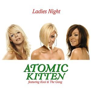 Ladies' Night (song)