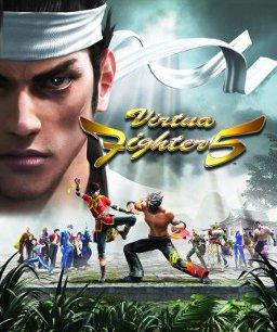 File:Virtua Fighter 5 Box Art.jpg