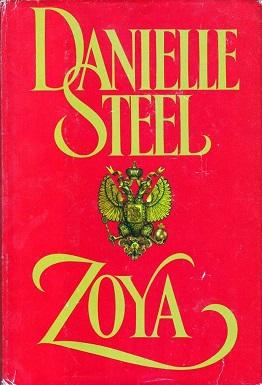 Zoya Novel Wikipedia