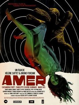 Amer (film)