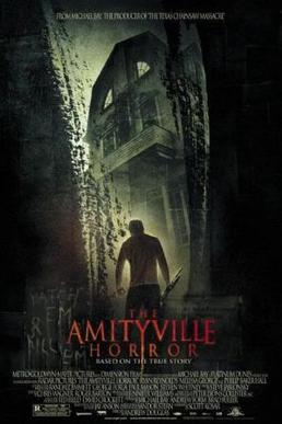 The Amityville Horror (2005 film)