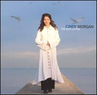 The Best So Far (Cindy Morgan album)