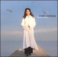 The Best So Far (Cindy Morgan album)