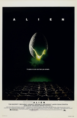 Alien (film)