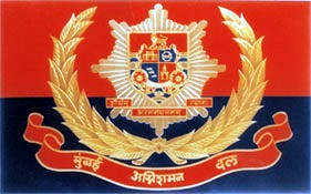 Mumbai Fire Brigade Logo Enhanced.jpg