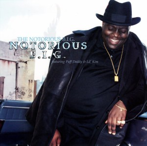 Notorious B.I.G. (song)