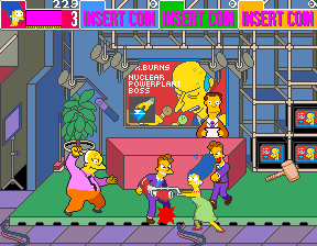 https://i2.wp.com/upload.wikimedia.org/wikipedia/en/c/c3/Simpsons_arcade_screenshot.png