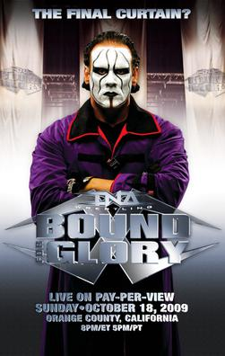 File:Boundforglory09.jpg