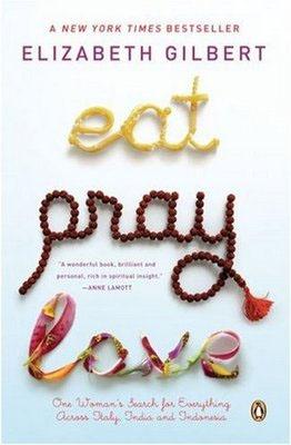 https://i2.wp.com/upload.wikimedia.org/wikipedia/en/c/c4/Eat%2C_Pray%2C_Love_–_Elizabeth_Gilbert%2C_2007.jpg