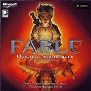 Fable Original Soundtrack