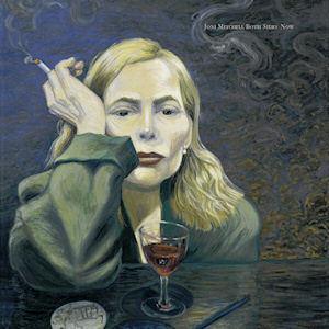 Both Sides Now (Joni Mitchell album)