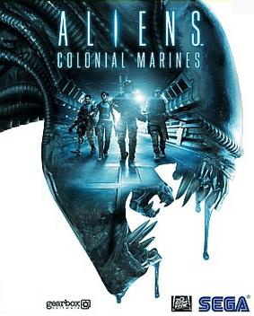 File:AliensColonialMarinesBox.png