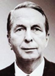 Eberhard Blum.jpg