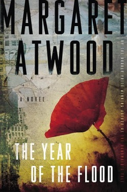 File:The Year of the Flood-cover-1stEd-HC.jpeg