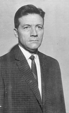 https://i2.wp.com/upload.wikimedia.org/wikipedia/en/c/c6/Boyd56.jpg