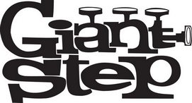 Giant Step Logo