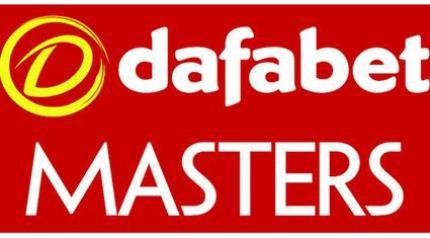 https://upload.wikimedia.org/wikipedia/en/c/c7/2014_Masters_(snooker)_logo.jpg