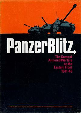 Panzerblitz Wikipedia