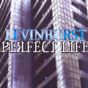 Perfect Life (Levinhurst album)