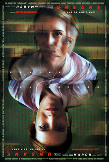 Unsane (film).png