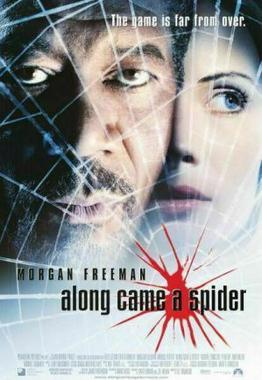 File:Along came a spider poster.jpg