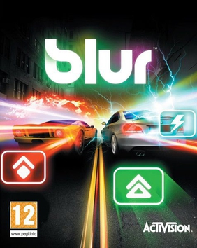 File:Blur (video game).jpg