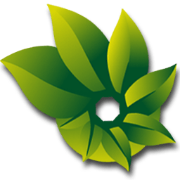 Microsoft Photosynth Logo