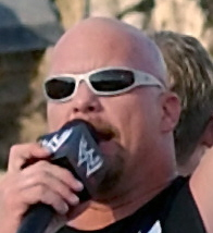 Stone Cold Steve Austin cropped