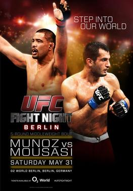File:UFC BERLIN OFFICIAL POSTER.jpg