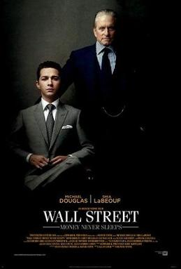 File:Wall Street- Money Never Sleeps film.jpg
