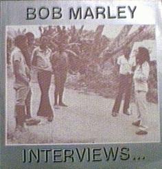 Interviews (album)