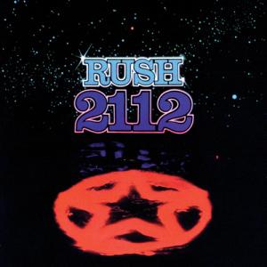 2112 (album)
