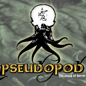 Pseudopod (podcast)