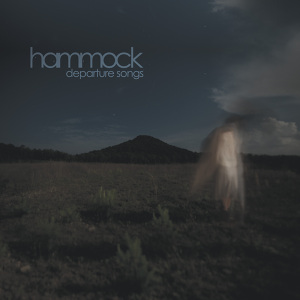 File:Hammock - Departure Songs cover.jpeg