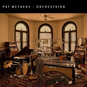Orchestrion Album Wikipedia