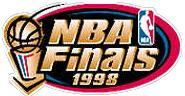 1998 NBA Finals.jpg